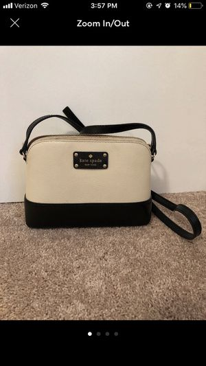 Small Kate spade bag for Sale in Westerville, OH