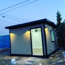 Custom Sheds for Sale in Compton,  CA