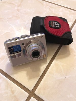 Digital Camera for Sale in Upland, CA