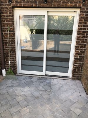 Sliding Glass Doors for Sale in Staten Island, NY