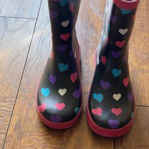 Kids Rain Boots for Sale in Rosemead, CA