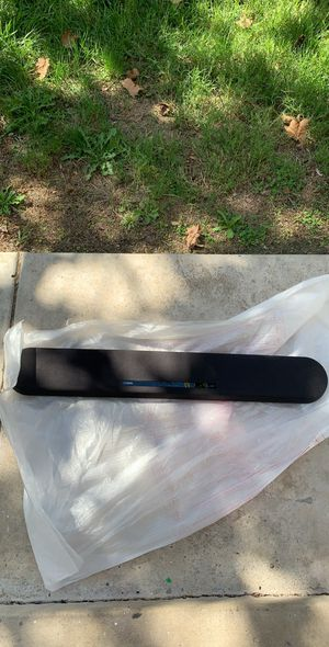 Yamaha speaker for Sale in National City, CA