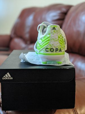 Adidas Copa 20.3 . Soccer cleats shoes boots for Sale in Orlando, FL