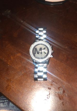 Watch for Sale in Gahanna, OH