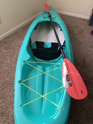 Kayak (pelican brand) for Sale in Virginia Beach, VA