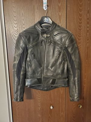 Motorcycle jacket for Sale in Littleton, CO