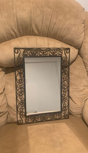 Mirror for Sale in Pleasant Valley, NY