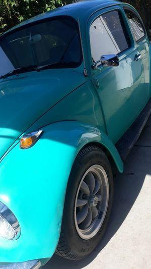 Volkswagen bug1968 for Sale in Palo Alto, CA