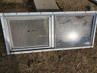 Motor home windows, all sorts. for Sale in Yakima,  WA