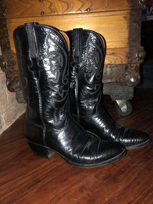 Biltrite Boots size 9 for Sale in Houston, TX