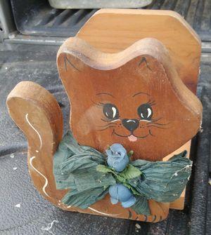 Cat for Sale in Farmville, VA