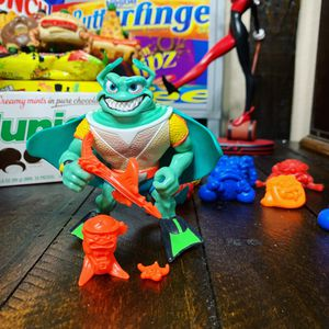 80s Tmnt toy for Sale in Salem, OR