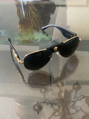 Shades authentic Versace for Sale in Newportville, PA