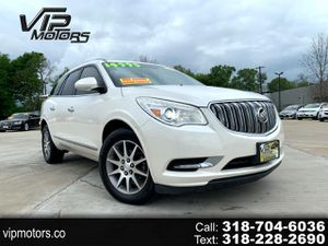 2014 Buick Enclave for Sale in Alexandria, LA