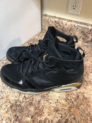 Men's Jordans size 11 for Sale in New Port Richey, FL