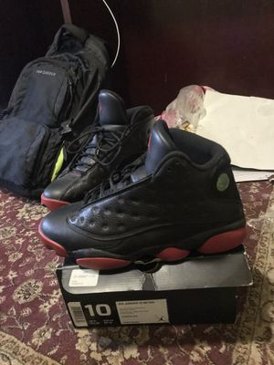 Air Jordan 13s for Sale in Nashville, TN