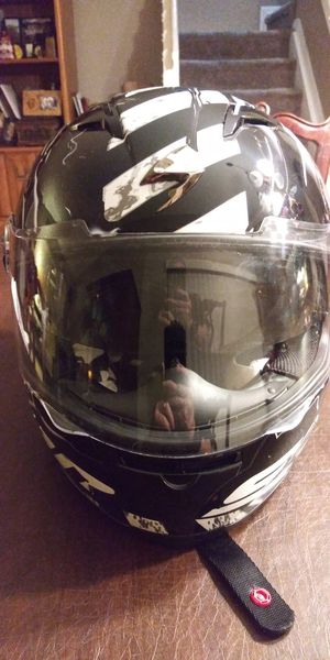Scorpion EXO-500 Motorcycle Helmet. XL size for Sale in Lake Worth, FL