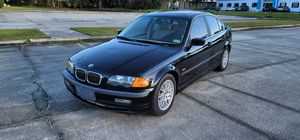 1999 BMW 328i E46 for Sale in Longwood, FL
