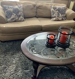 Living Room set for Sale in Fowler, CA