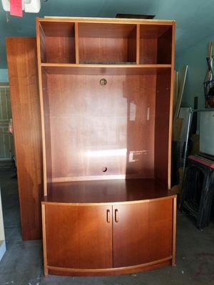 Scandinavian Designs Wall Unit for Sale in Aurora, CO