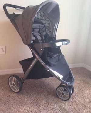 Graco Pace Stroller for Sale in Manassas, VA