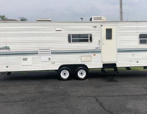 !!2001 Travel Trailer!! for Sale in New York, NY