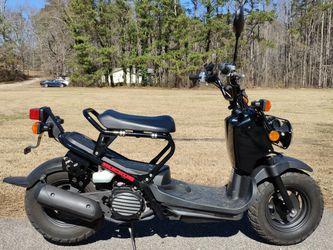 2014 Honda Ruckus for Sale in Lithia Springs,  GA