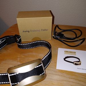 Training Collar for Sale in Boise, ID