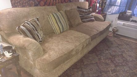 Very comfortable Couch for Sale in Salt Lake City,  UT