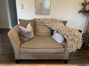 Sofia Vergara Living Room Set for Sale in Davie, FL