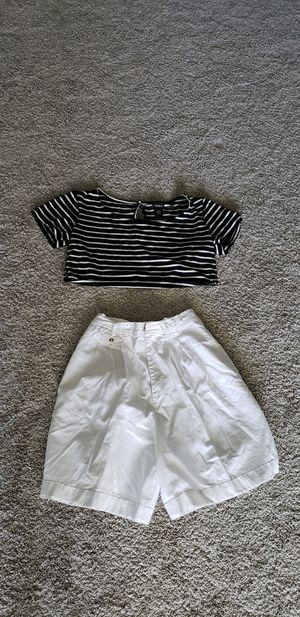 women's clothing size M /10$ all for Sale in Columbia, MD