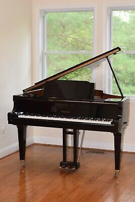 TOKAI Baby Grand Piano for Sale in Island Park, NY
