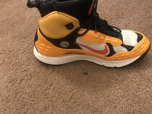 Nike zoom for Sale in Fort Washington, MD