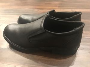 NEW Oxford Steel Toe Non-Slip Work Shoes (Size 11) for Sale in Maumelle, AR