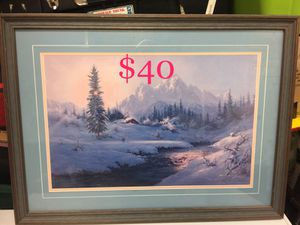 Items for Sale in Anchorage, AK
