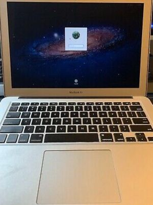 Laptop for Sale in Washington, DC