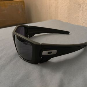 Oakley Fuel Cell Sunglasses Only for Sale in Moreno Valley, CA