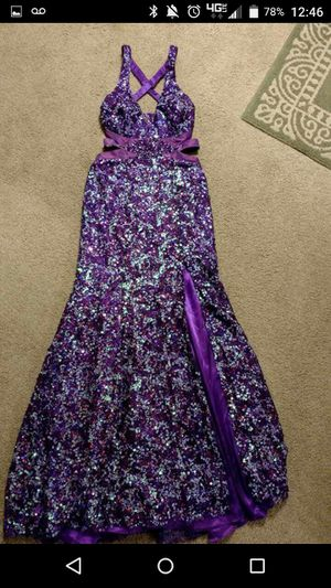 Beautiful dress for Sale in Mentor, OH