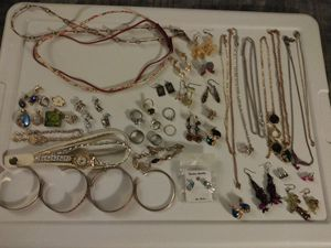 Jewelry for Sale in Hillsboro, OR