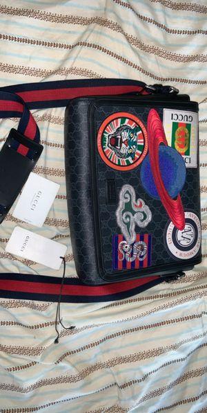 Vintage Gucci bag for Sale in Lewisville, TX