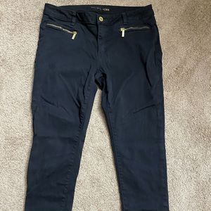 MK Izzy skinny Jean Size 12 LIKE NEW for Sale in Edmonds, WA