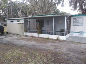 Mobil home for Sale in Lakeland, FL