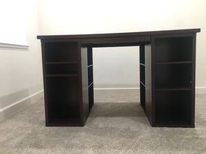 stand/sit desk for Sale in Hayward, CA