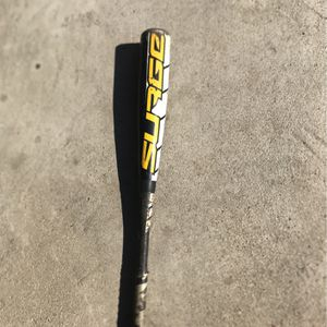 easton bat drop 10 for Sale in West Covina, CA