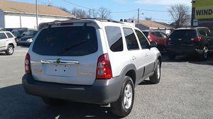 2006 Mazda Tribute for Sale in Baltimore, MD