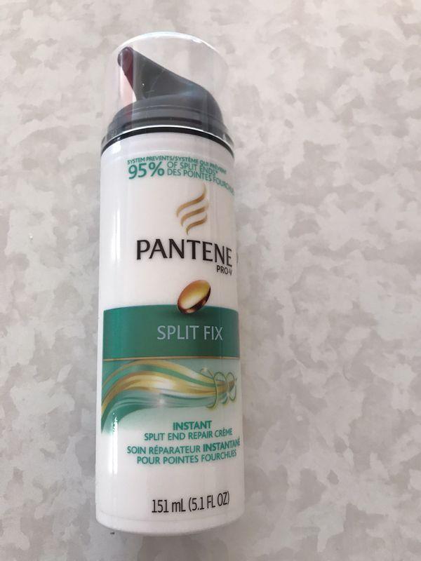 Pantene Split Fix 5.1 fl oz