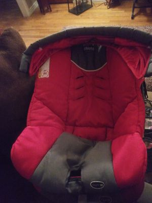 Baby car seat for Sale in Mobile, AL