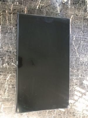 50 inch 4K Hisense TV for Sale in Columbus, OH