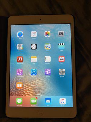 iPad mini for Sale in Alexandria, VA