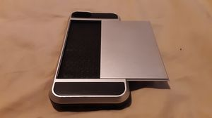 iPhone SE Case with Card Holder for Sale in Whittier, CA